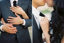 Ok Wedding Photos