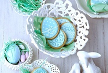 Easter / by Amber Hickman