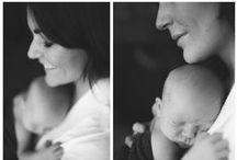Photos | Janelle Awe Photography / Janelle Awe Photography ~ janelleawephotography.com