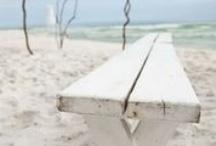 Beaches...Coast...Water
