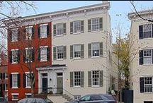 DC Neighborhood Profile