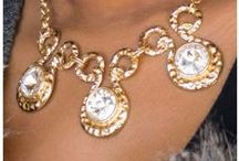 Get Your New Bling On!