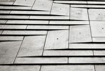 Architecture_Detail / by Amy Renee