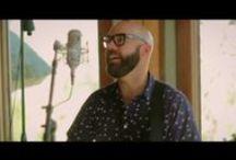 Melodies I Love / by Ashten Swartz