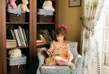Homeschool Tools & Curriculum / by Ashten Swartz