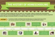 Happy Home Schooling