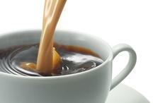 Cafe Coffee / by Jeeva Vijay Prasath