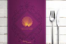 designs to love / by Sayda Lulu