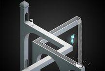 Web Design - UI - Mobile