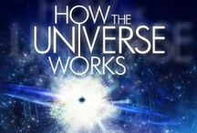 Cosmology Movies