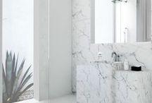 Home Ideas / Modern Art Deco.... / by Zhekinan Gene Garingan