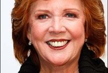 Cilla Black / Cilla Black
