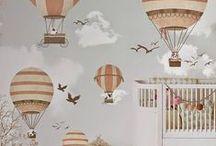 Children's companies graphic designs - 2015