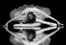 Inspiring Photography / Inspiring photos from amazing artists #photos / by Bobbie Ann