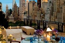 All about NY / by Adriana Scopel