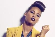 Alicia Keys *