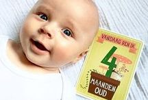 Milestone™ Babies / Pins from moms and dads around the world of their babies with Milestone™ Baby Cards. www.milestone-world.com