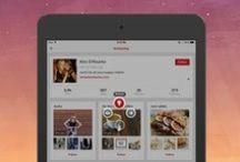 Social Media & Digital Marketing