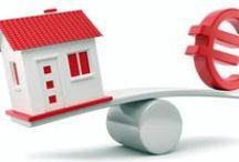 Ratgeber Immobilienverkauf / Was muss man bei einem Immobilienverkauf beachten