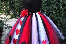 Alice in Wonderland ♥