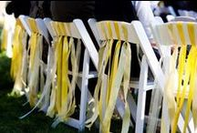 Party Ideas / Food, fun, games and more ways to host the perfect party.