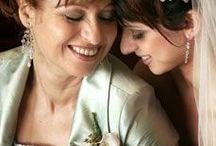 Mother in law / Inspiráció örömanyáknak, mother in law inspired