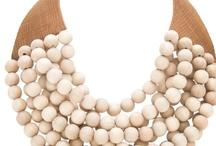 DIY - Jewelry