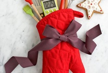 Gift Wrapped! / Inspiration for all your holiday wrapping needs.  / by Meijer
