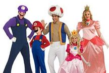 The Perfect Costume / by Meijer