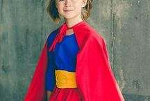 Cape Pattern Sewing Free / Free cape sewing patterns and tutorials.  Also long hooded cloaks, and cowls.