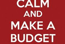 FRUGAL minded living: everything Budget related