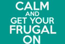 FRUGAL minded living: living Frugal as a 1-income SAHM