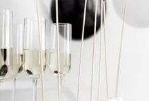 Let's Celebrate / by Lauren Price | Fashionably Lo