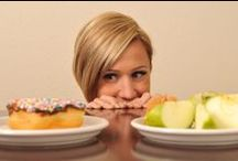 FOOD: weight loss