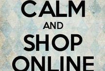 FRUGAL LIVING: saving $$ online