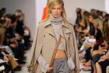 Noticias de Moda / Moda actual y futura