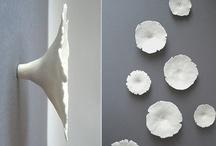 Mooie producten / by Inge Lohman