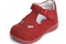 Kids Shoes & Sandals