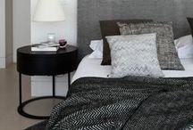 DEKO ♥ Schlafzimmer