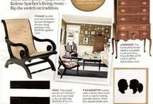 DutchCrafters Amish Furniture In the Press / Check out what people are saying about the Amish furniture at DutchCrafters.