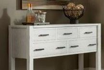 Dutchcrafters Amish Furniture Dutchcrafters On Pinterest