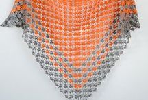 Crochetspiration / Crocheting projects and techniques we love!