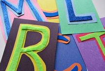 Lifetime Love of Learning / This collaborative board is a space to share educational ideas & discuss ways to keep the light of curiosity in our children's eyes. Lifetime Love of Learning is curated by LetsLassoTheMoon.com. Contributors: Please share up to 5 headline-free pins per week.  Thanks for joining us! [Currently Not Accepting New Contributors] / by Zina Harrington