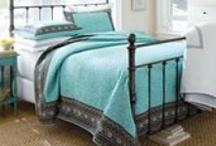 Master Bedroom Redo Ideas