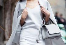 Fashion / by Jennifer Bailey