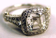 Fashion - Jewelry