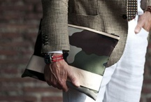 Bags / by Individualism
