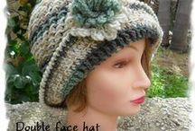 Hats - Cappelli