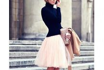 fancy huh {style} / date night \/ party