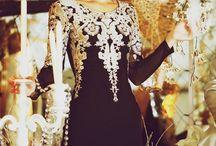 Dresses. / by McKensie Bean